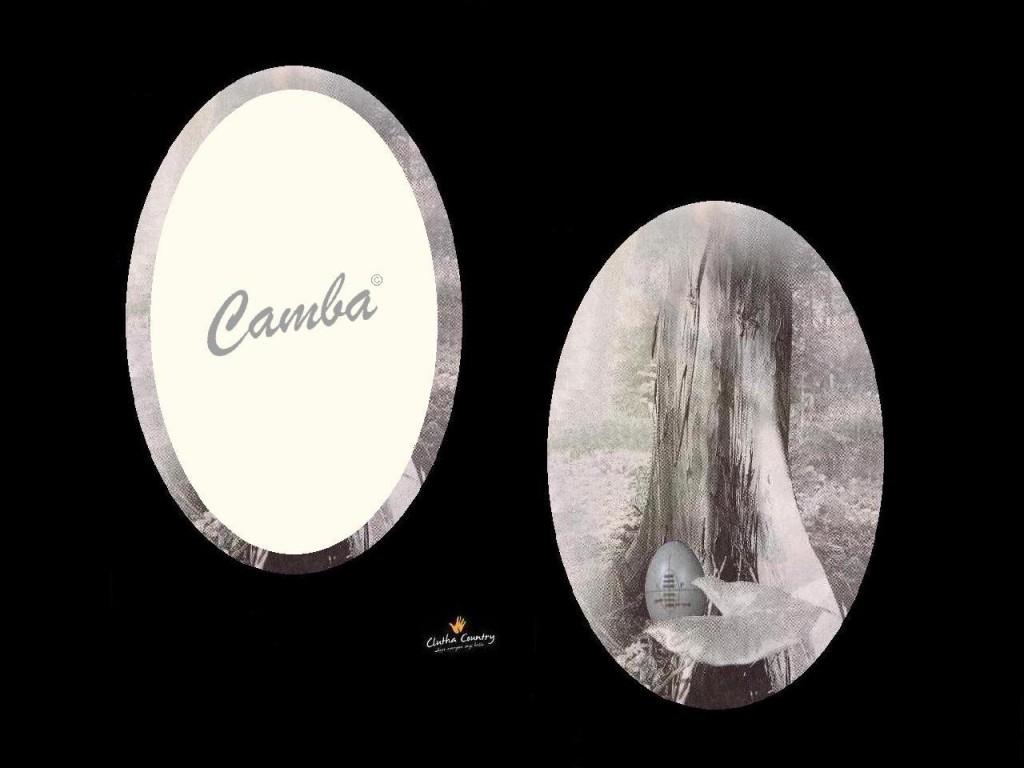 7 Camba Country