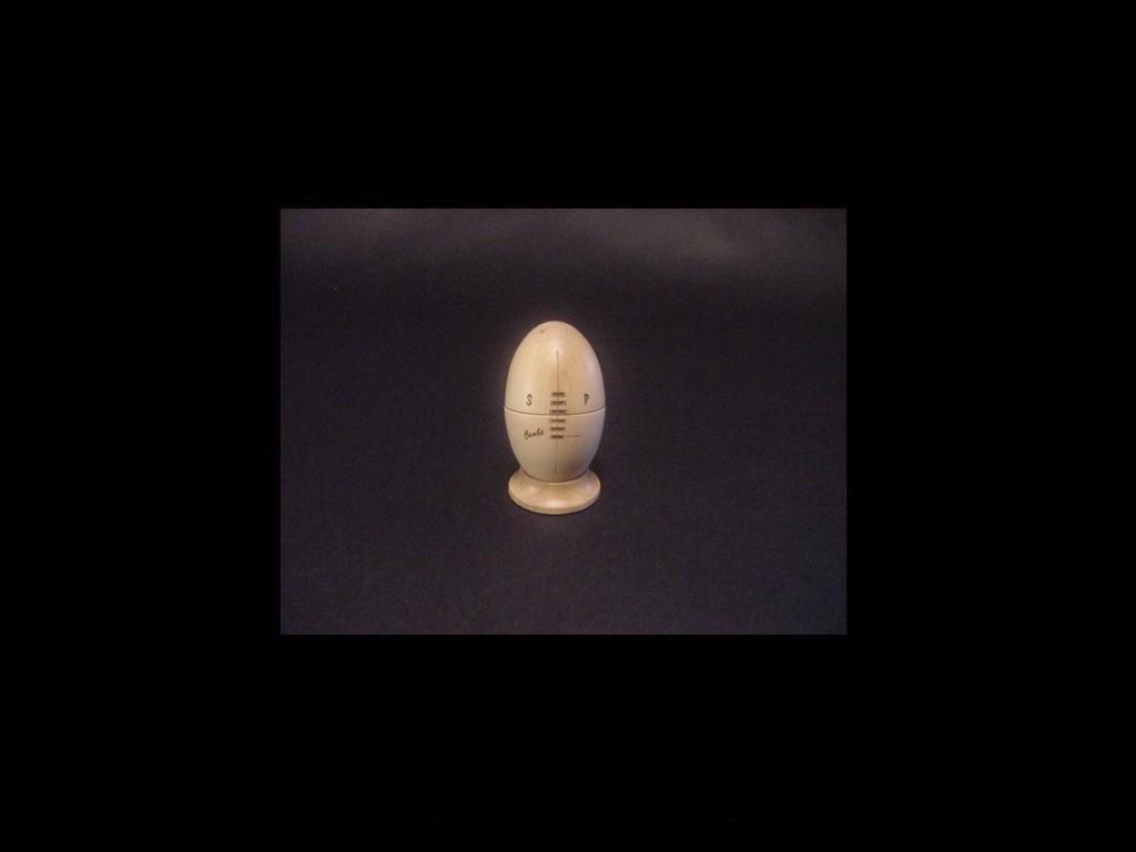 b (B2) Camba Rugby Ball-Trad (Engr)